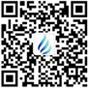中国教育新闻网微信公众号