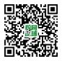 校园足球微平台微信公众号