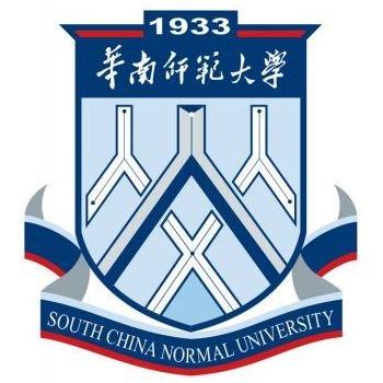 華(hua)南師範大學附(fu)屬(shu)荔灣小學招聘(pin)管理團隊