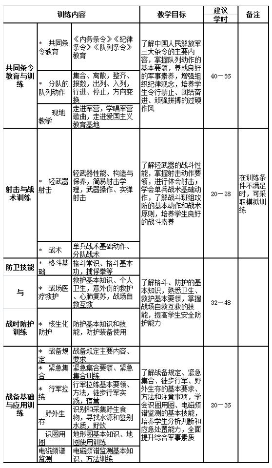 军训2.jpg