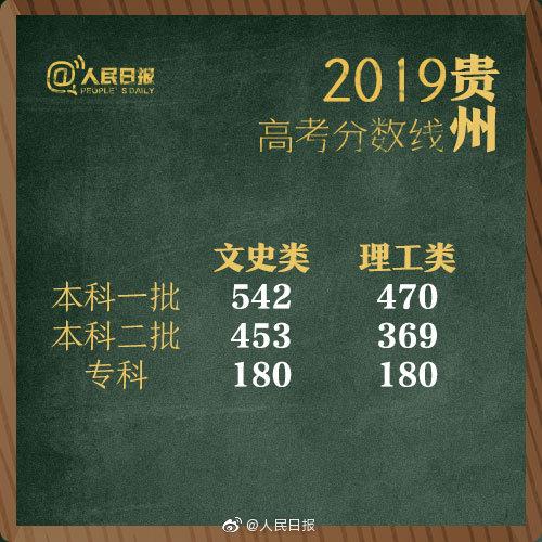 貴州.jpg