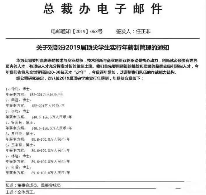 http://www.01pure.com/yunjisuan/61844.html
