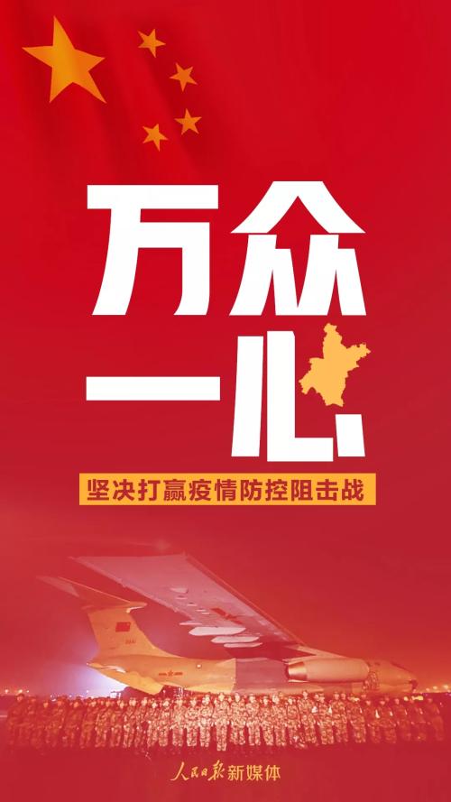 http://www.whtlwz.com/wuhanfangchan/80959.html