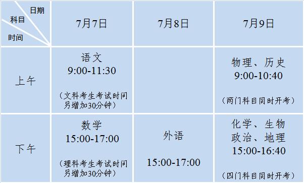 http://www.nthuaimage.com/youxiyule/49051.html