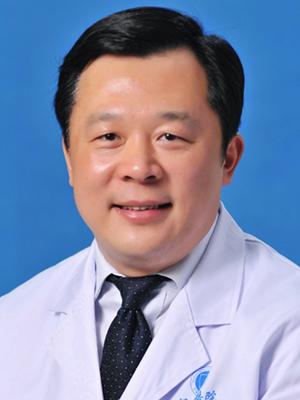 医学教育改革探路者——记华中科技大学同济医学院第一临床学院院长、教授胡豫-中国教育新闻网