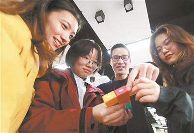 http://www.reviewcode.cn/chanpinsheji/101981.html