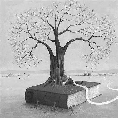 小小说阅读教学,难在哪儿