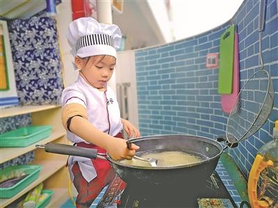 湖南安化:在脱贫摘帽中实现普及普惠
