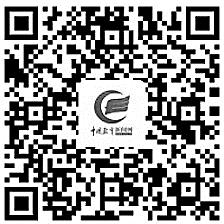 http://www.weixinrensheng.com/jiaoyu/2634107.html