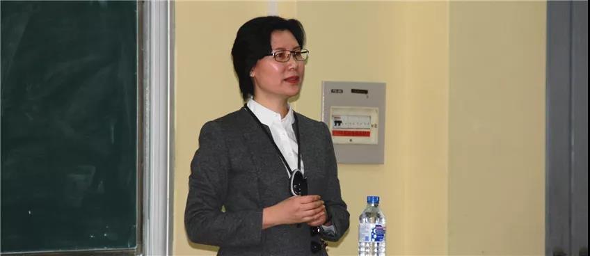 中国教育新闻网